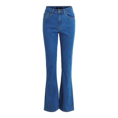 Object  Jeans