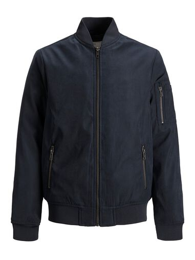 PRODUKT Jas Junior bomber