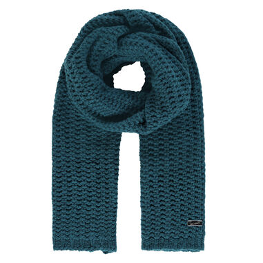 Alessandria Knitted Scarf