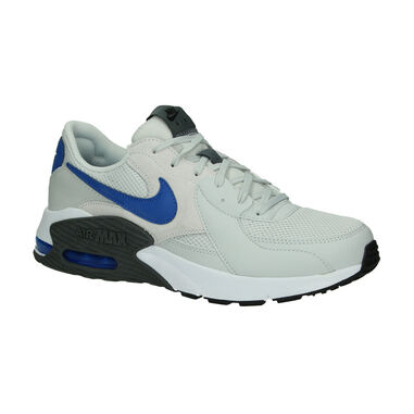 Nike Air max excee men's shoe cd4165-007