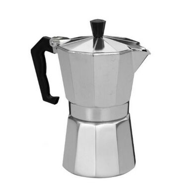 Excellent Houseware Percolator 3 kops