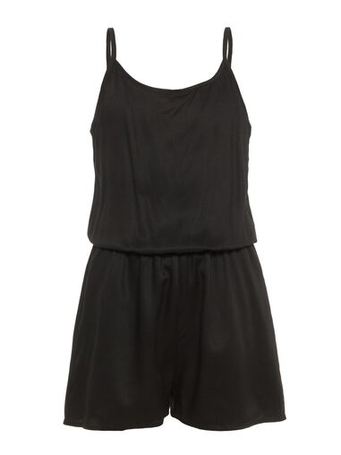 Name it Playsuit viscose