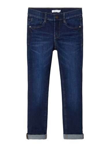 Name it Jeans x-slim fit