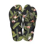 Ipanema slipper dames - I Love Tropical