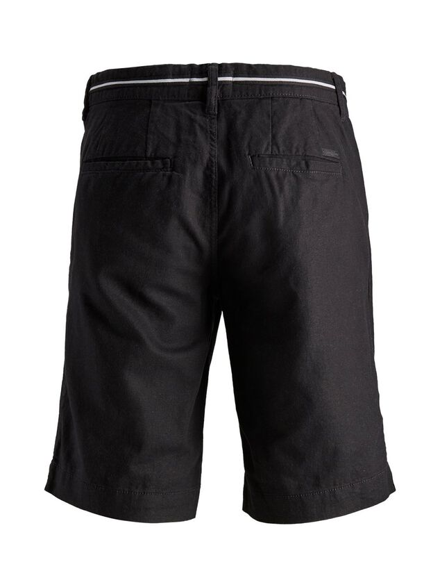 Jack & Jones Chino short Linnen