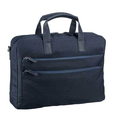 Jost Bergen Business Bag black