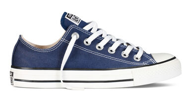 Converse All stars laag (mt t/m 46)