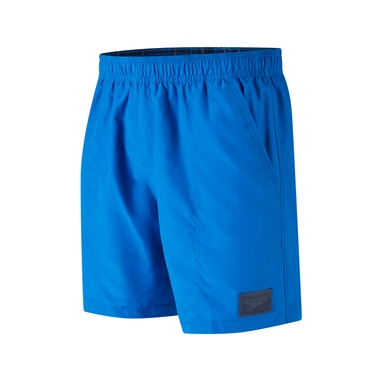 Speedo Trim eisure Watershort Zwembroek Bauw