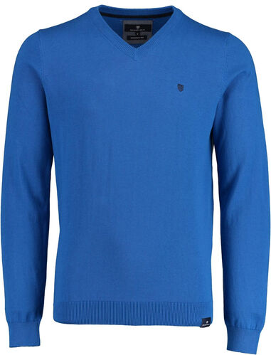 Basefield Pullover 219014947/620