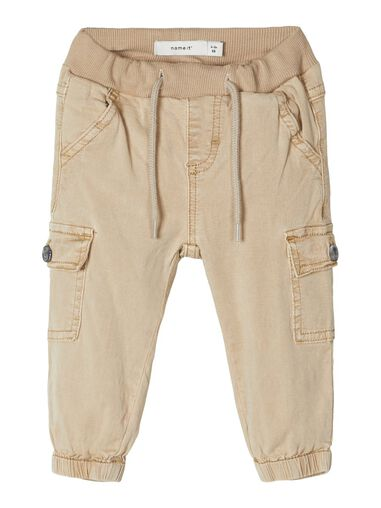 Name it Broek cargo