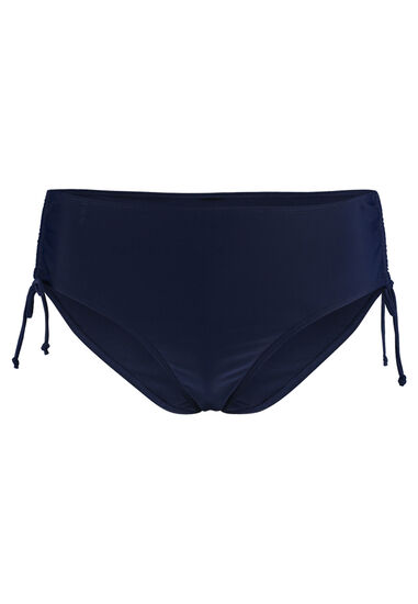 Sapph Edgy Sue Normal Brief