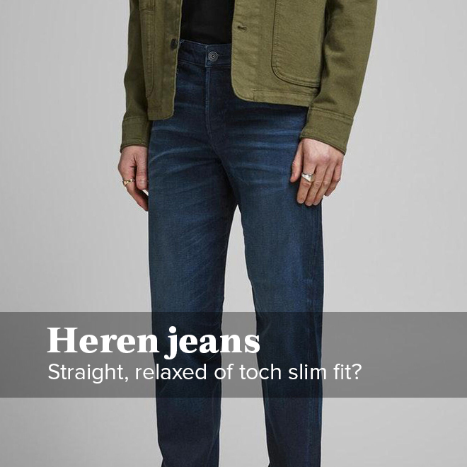 """""""jeans"""""""